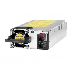 Samsung LCD Assembly Octa Gold Reference: GH97-18533C