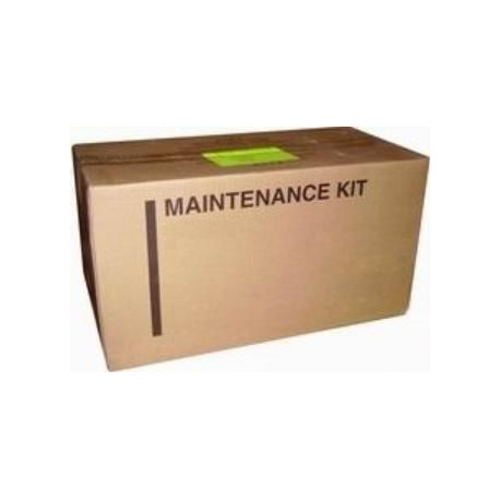 Dell 16 GB Certified Repl. Reference: W125873413