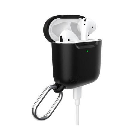 Dell Power Supply and Power Cord Reference: W125873417
