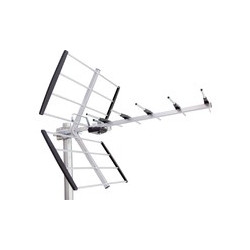 Maximum UHF 15A active antenna Reference: 20643