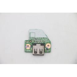 Hewlett Packard Enterprise Ethernet 10Gb 2-port 562SFP+ Reference: 790316-001
