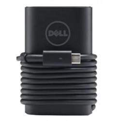 Zebra TLP2824 Plus, USB, Ethernet Reference: 282P-101520-000