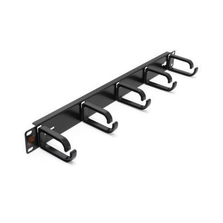 Hewlett Packard Enterprise Formatter Board Reference: CE878-60001-RFB