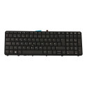 Gearlab PLA 3D filament 1.75mm Reference: GLB251010