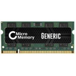 Sony Stand Base Assy Ml (Scl) Reference: 447881613