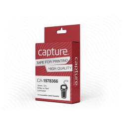 Lenovo LCM Assembly Reference: 5D68C08048