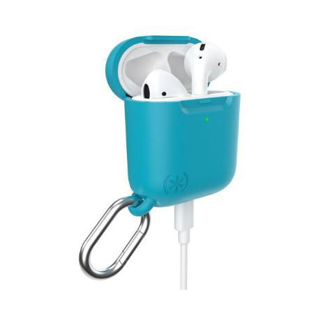 MicroBattery Power Adapter for Sony Reference: MBA1242