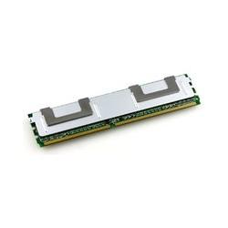 MicroMemory 2GB DDR2 667MHZ ECC/REG FB Ref: MMG1051/2048