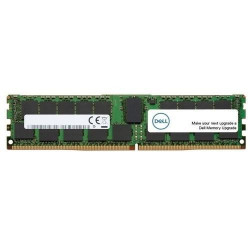 Quality Imaging Toner Black C4127X Reference: QI-HP2035
