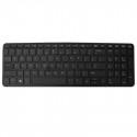 Dell SNPCRXJ6C/16G memory module Reference: W125873424