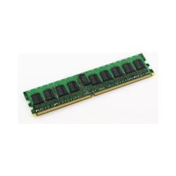 MicroMemory 2GB DDR2 400MHZ ECC/REG Ref: MMH9741/2GB