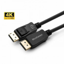 HP PageWide Service Reference: W1B44A