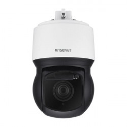 Lenovo TP 170W AC ADAPTER(SWISS) Reference: 0A36236