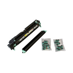 Lexmark Maintenance kit 220 V Reference: 40X0398