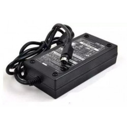 Hewlett Packard Enterprise 160G 7.200Rpm SATA 3.5 Inch Reference: 483095-001