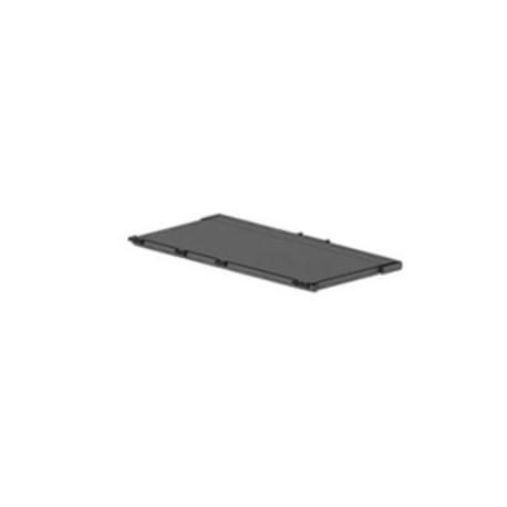 MicroScreen 17,3 LED WXGA HD Glossy Ref: MSC31805