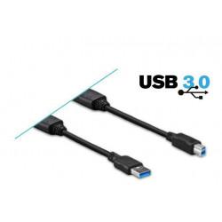 MicroScreen 15,6 LED WXGA HD Glossy Ref: MSC33896