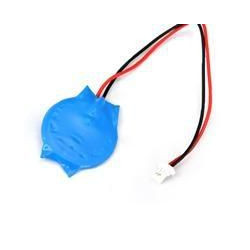 Hewlett Packard Enterprise 8GB PC3 10600R 512Mx4 Reference: 595097-001