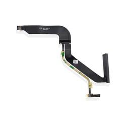 MicroSpareparts Hard Drive Cable wo Frame Ref: MSPA4858WOF