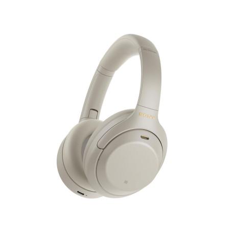 Acer LCD Hinge R+L w/ bracket Reference: 33.GP8N2.003