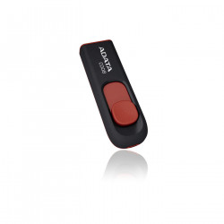 Quality Imaging Toner Yellow TK-580Y Reference: QI-KY1009Y