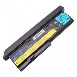 Xerox Drum Unit Black Reference: 013R00591