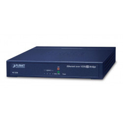 Sony Stand Base (L PUC) A Reference: 459994001