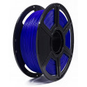 Gearlab PLA 3D filament 1.75mm Reference: GLB251009