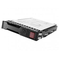 Hewlett Packard Enterprise HDD 900GB 2.5 INCH 10K RPM SFF Reference: EG0900JETKB-RFB