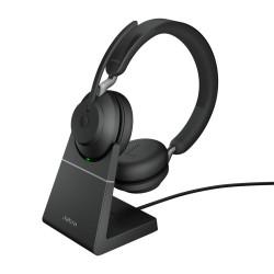 Hewlett Packard Enterprise 8GB 1x8GB DDR4-2400 ECC Reg Reference: T9V39AA-RFB