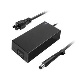 Aten 4-port USB 3.0 4K displayPort Reference: CS1944DP-AT-G