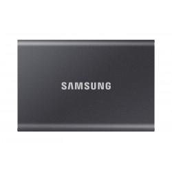 HP Backlit keyboard (France ) Reference: 776452-051