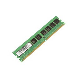 MicroMemory 2GB DDR2 533MHZ ECC Ref: MMD8763/2048