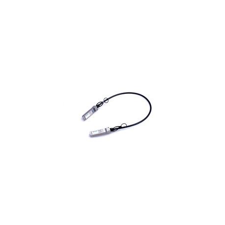 MicroOptics SFP+, 10Gb/s, Twinax Ref: MO-SSC050J9287B