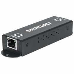 Hewlett Packard Enterprise Ethernet 10Gb 2port 570SFP+ Reference: RP001231568