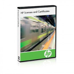 Hewlett Packard Enterprise 3PAR 7400 Virt Domains Reference: BC792AAE
