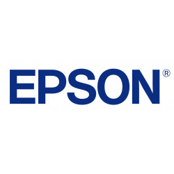Epson Remote Controller Reference: 1648806