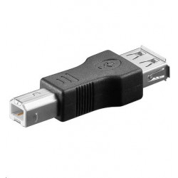 MicroScreen 17,3 LED WXGA HD Glossy Reference: MSC35927