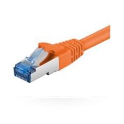 MicroScreen 14,0 LED WXGA HD Matte Ref: MSC31552