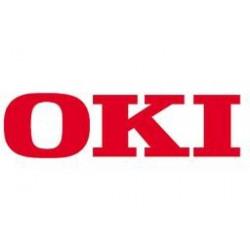 Kyocera Maintenance kit MK-710 Reference: 1702G13EU0