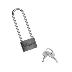 MicroScreen 14,0 LCD HD Matte Ref: MSC140H40-035M-5