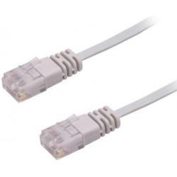 Lenovo LCD Cover W/Antenna Reference: 5CB0U59381