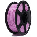 Gearlab PLA 3D filament 1.75mm Reference: GLB251012