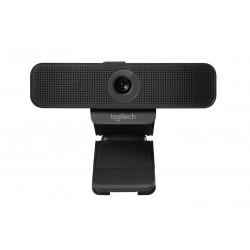 Avigilon IDRAC 9 Enterprise Upgrade for Reference: IDRAC9-ENT-UPG
