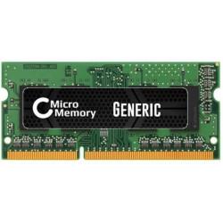 HP Adaptor AC 120W SMART Reference: 918341-800