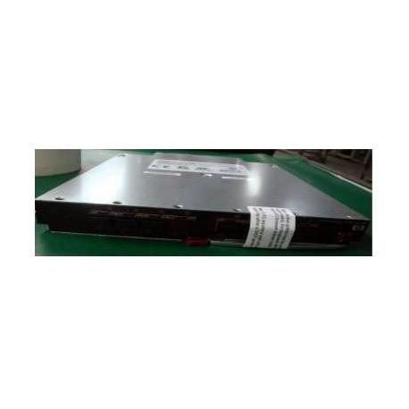 Lenovo Battery 6-Cell Reference: FRU42T4755
