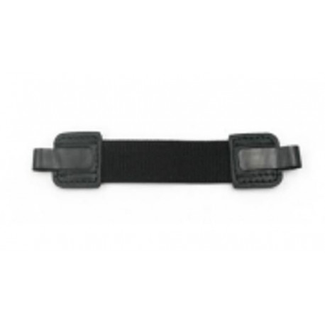 MicroBattery Laptop Battery for HP Reference: MBXHP-BA0171