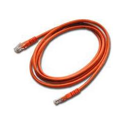 Lexmark Sheet Tray 550 Reference: 40G0802-RFB