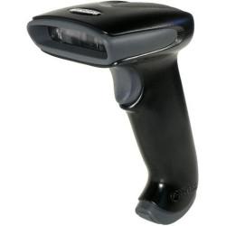 Honeywell WLAN/BT (802.11 b,g,n) module Reference: 203-183-420