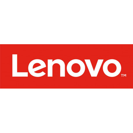 Lenovo CS19 Y6 HD with 2MIC Refresh Reference: W125678757